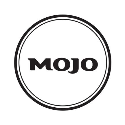 Mojo Cameras