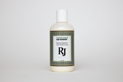 Hair Detoxifier Conditioner