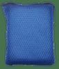Reli Trusted Products Blue/Black Bug Sponge (Blue Side)