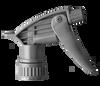 Chemical Resistant Trigger Sprayer | Shinerz ShowCar