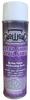 Show Car Ultra Shine Detail Spray