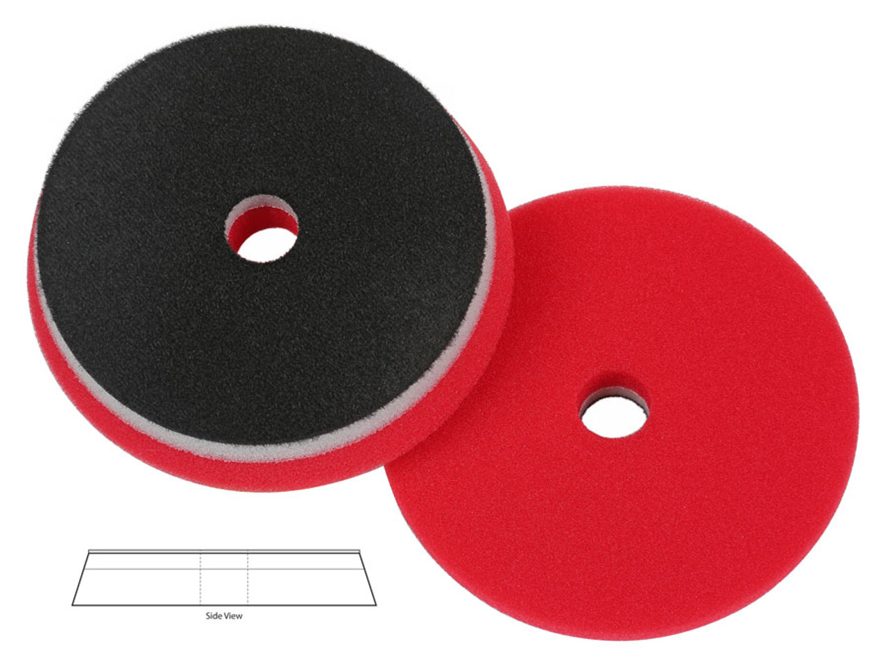 """Lake Country 5.5""""