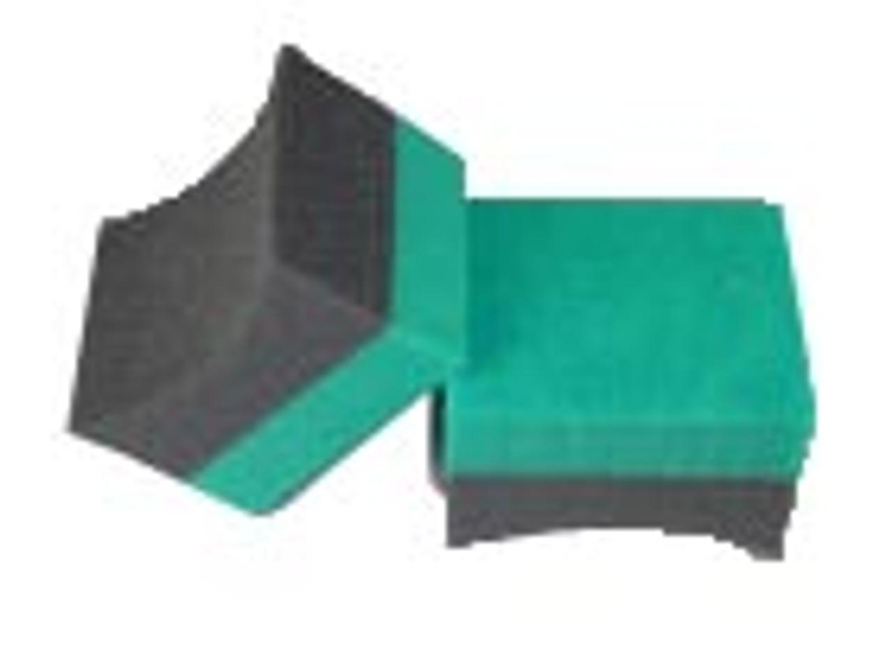 Tire Dressing Applicators (1ea)