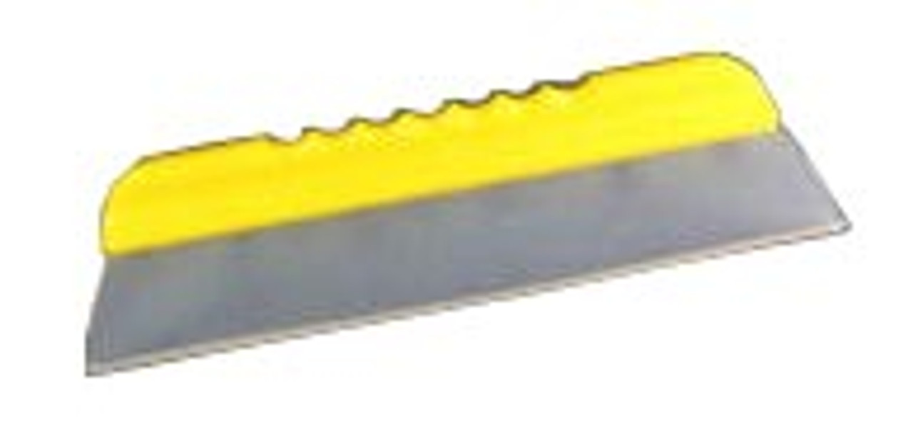 California Water Blade 12in