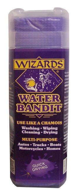 Wizards Water Bandit