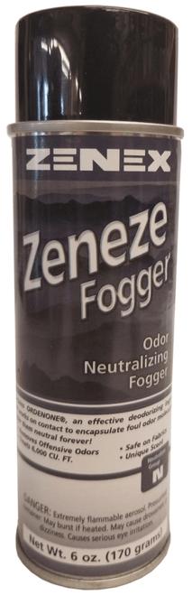 Zenex Zeneze Odor Neutralizing Fogger