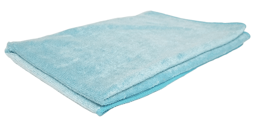 Hi-Tech Plush Jumbo Microfiber Towel