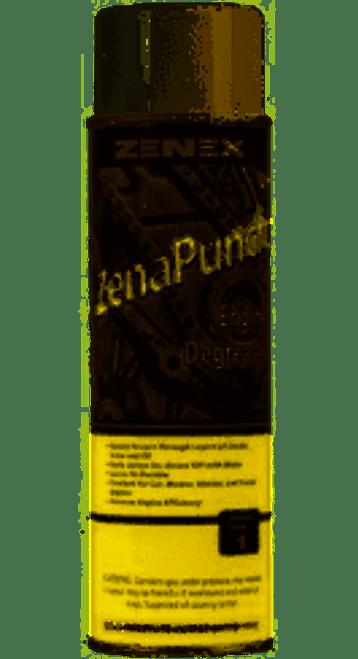 Zenex ZenaPunch Engine Degreaser