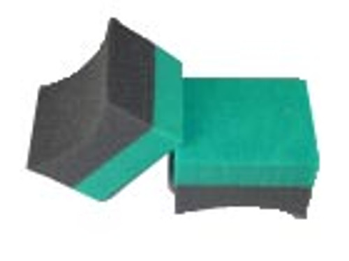 Tire Dressing Applicator