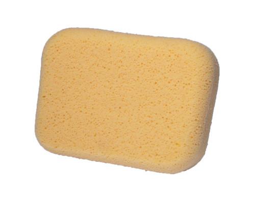 Hi-Tech SP-3 Premium Sponge