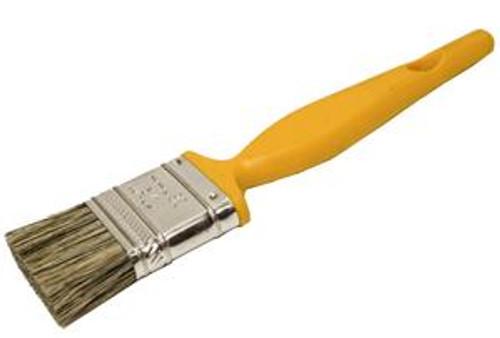 Magnolia 239-DT Yellow Detail Brush