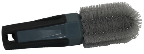Hi-Tech Lug Nut Brush LNB-1
