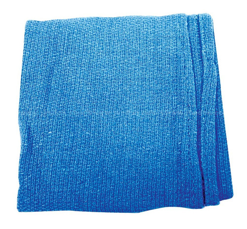 Wiping Towel 100% Cotton