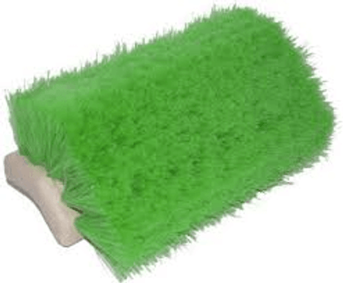 Magnolia 186-N Nylon Automotive Washing Brush