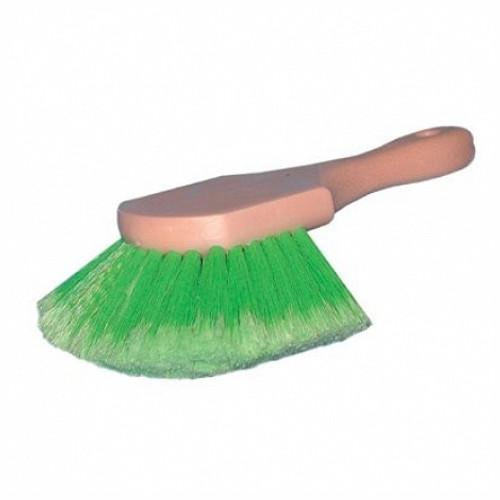 Magnolia 42 Green Flagged Brush
