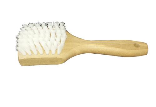 Magnolia 6N Whitewall Brush