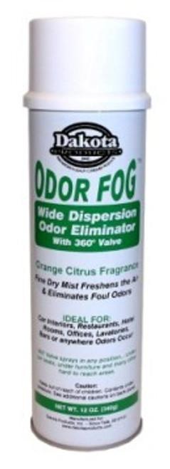 Dakota Odor Fog 15oz