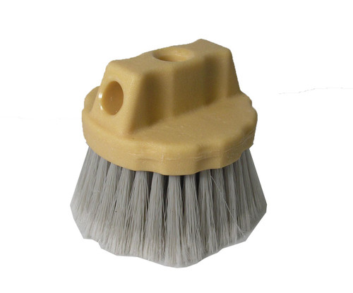 Hi-Tech RWB-1 Round Window Brush