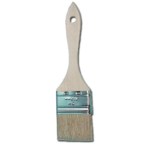 """Magnolia 2.5"""" Chip Brush"""