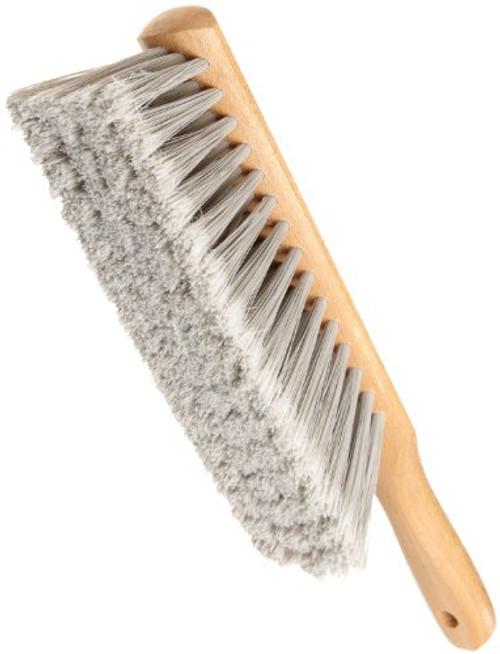 Magnolia Brush Model 55 Beaver Tail Counter Duster