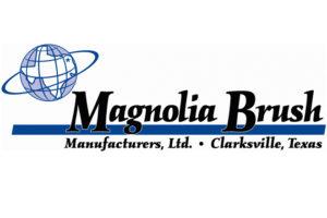 magnolia-brush-300x200.jpg