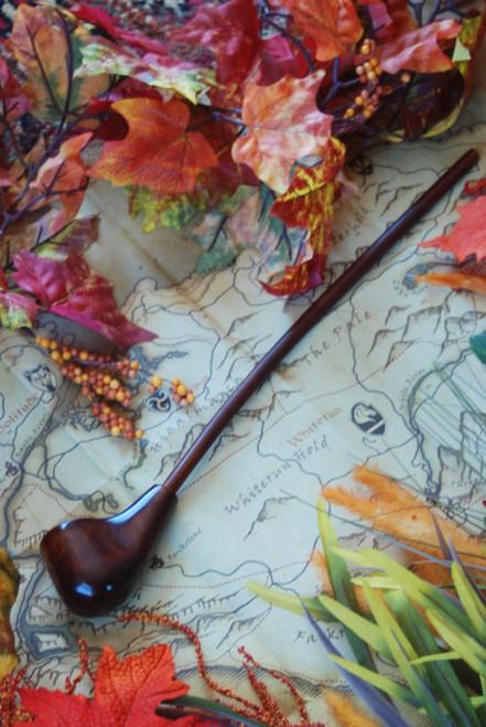 Gandalf pipe dark Flogglewerks