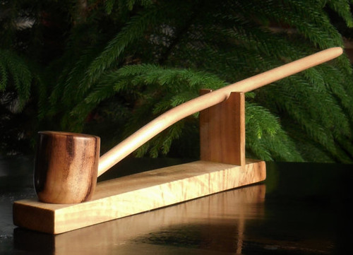 Pipe Stand Myrtle