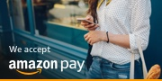 amazon-pay-acceptance-banner-180x90-us.jpg
