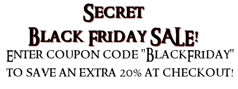 category-secret-black-friday-small.png