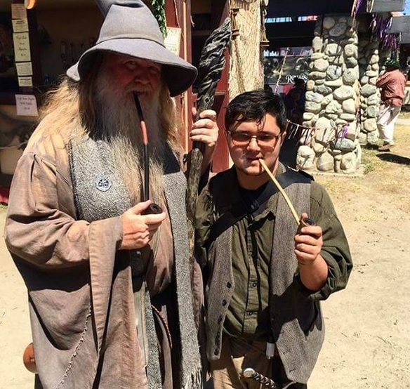gandalf-and-frodo.jpg