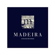 Madeira Housewares