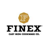 FINEX Cast Iron Cookware Co.