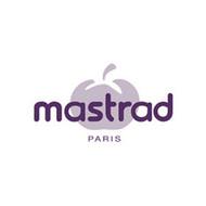 Mastrad Paris