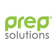 Prep Solutions