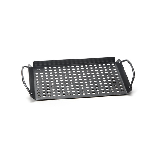 Non-Stick Grill Grid Small 7x11 Inches