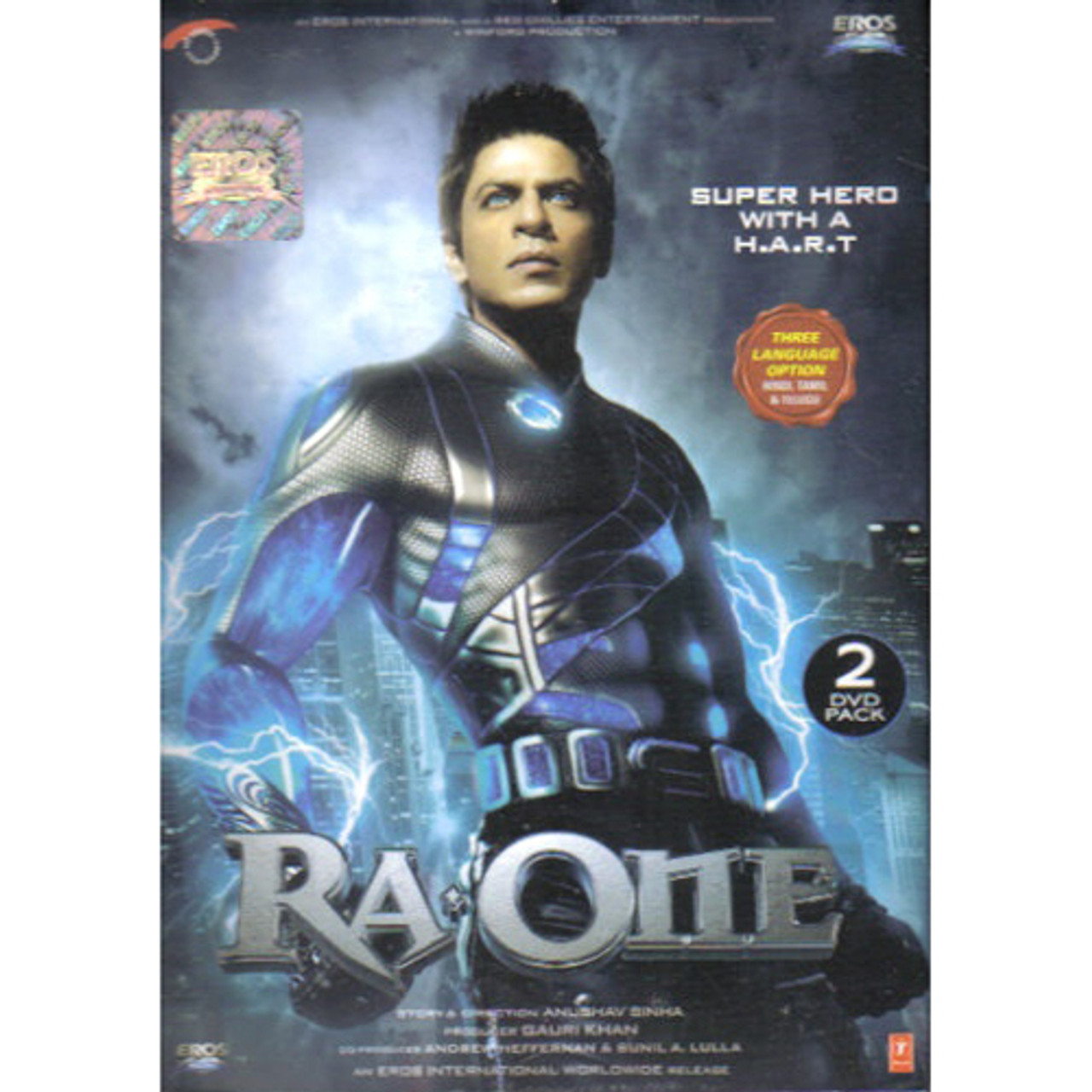 Ra One 2 Tamil Movie Download Iar Embedded Workbench For Arm 7 10 Keygen