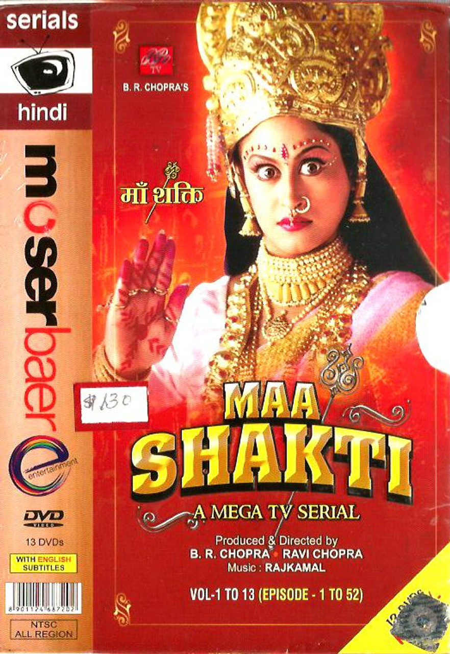 Learn These Maa Tv Live Serial {TJ}