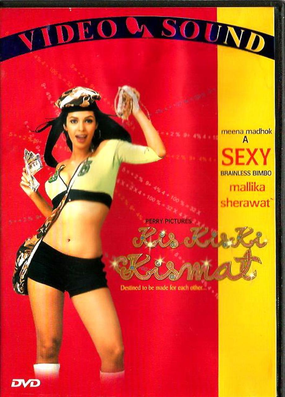 English Subtitles Starring Mallika Sherawat – Sherlockholmes