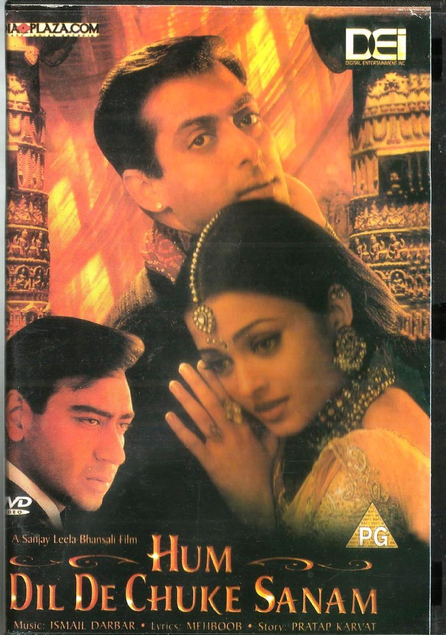 Sanjay Leela Bhansali All Films Hit Flop Box Office Collection