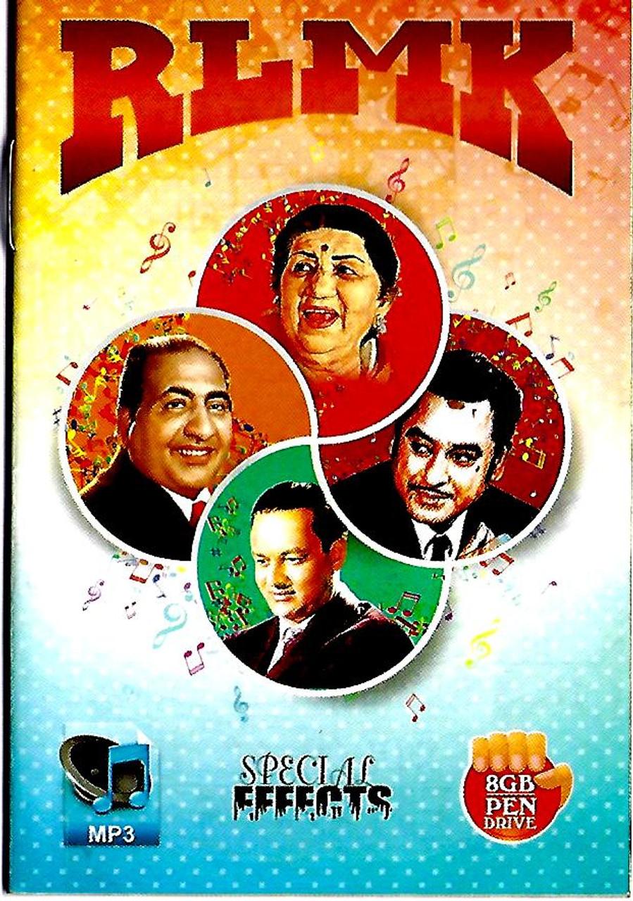 ae bhai tune pappi kyun li mp3 song