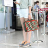 WEEKADE Air Cube bag S