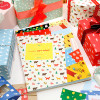 Lovable Gift Wrap