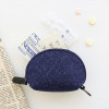 The Basic Felt ver.3 Coin Case