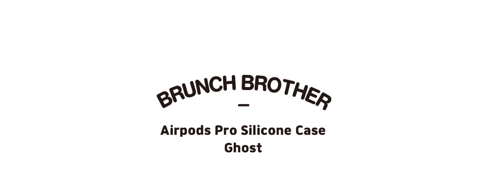 bb-airpodspro-ghost-01.jpg