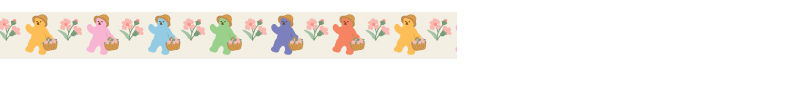 jelly-bear-masking-tape-02-storybook-colordetail.jpg