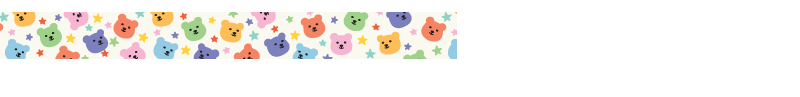 jelly-bear-masking-tape-04-party-colordetail.jpg