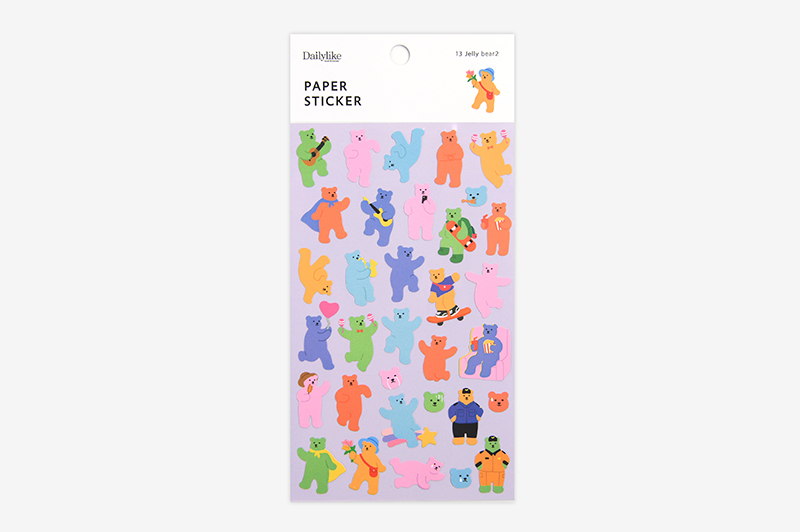 paper-sticker-13jellybear2-top.jpg