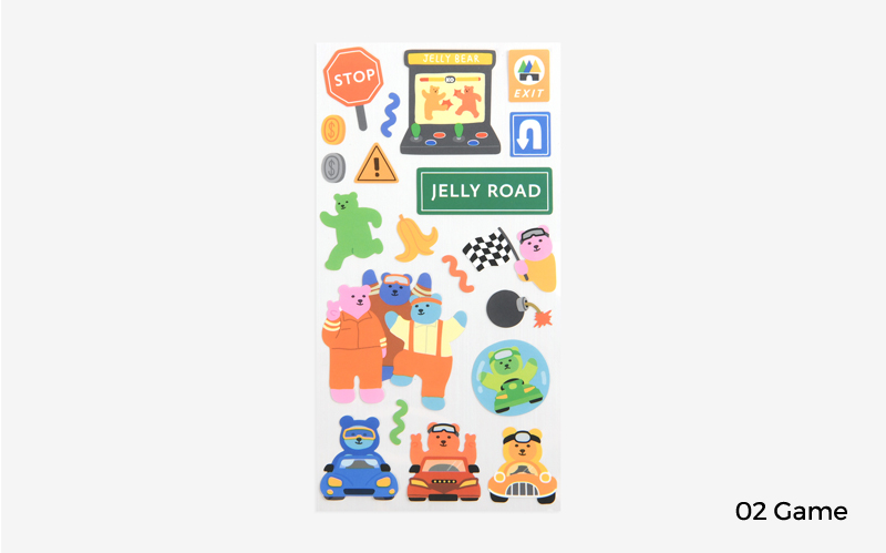 phone-deco-sticker-jellybear-02-game-detail.jpg