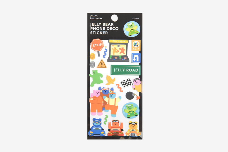 phone-deco-sticker-jellybear-02-game-top.jpg