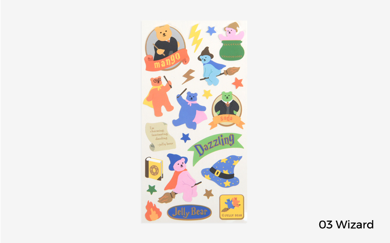 phone-deco-sticker-jellybear-03-wizard-detail.jpg